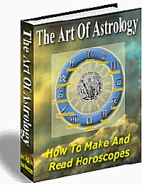 astrology101