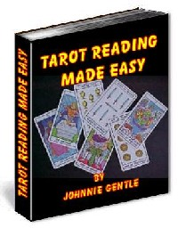 tarot-reading